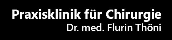 Text Praxisklinik für Chirurgie